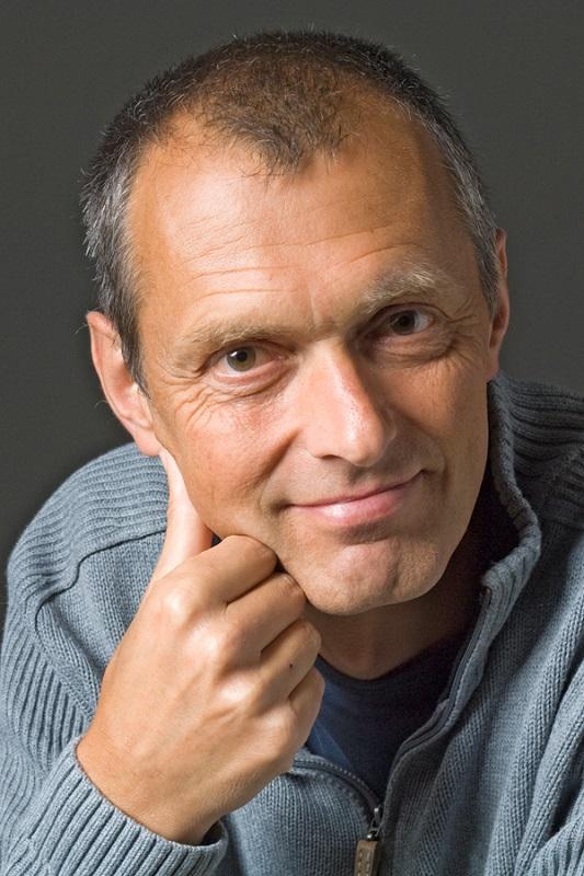Paul Wittwer