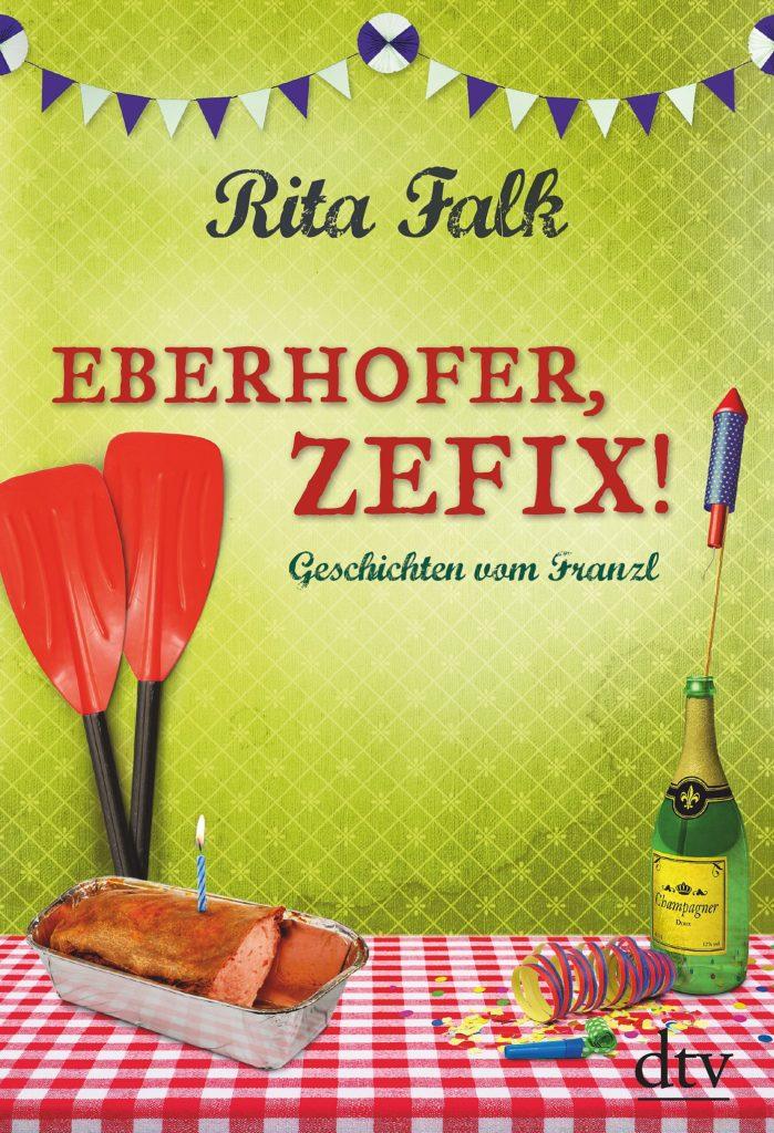 Rita Falk Eberhofer Zefix