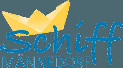 Restaurant Schiff Männedorf