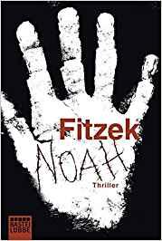 Sebastian Fitzek Noah