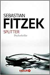 Sebastian Fitzek Splitter
