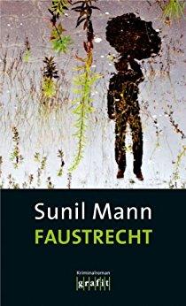 Sunil Mann Vijay Kumar Faustrecht