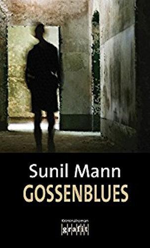Sunil Mann Vijay Kumar Gossenblues