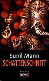 Sunil Mann Vijay Kumar Schattenschnitt