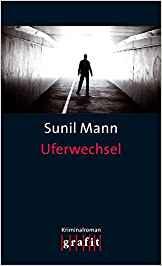 Sunil Mann Vijay Kumar Uferwechsel