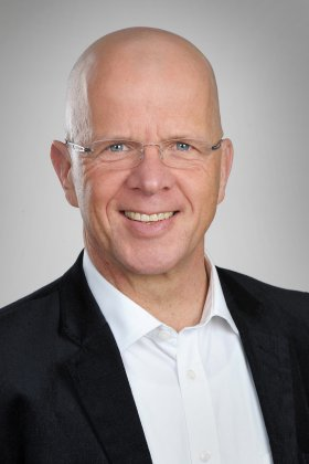 Walter Burk