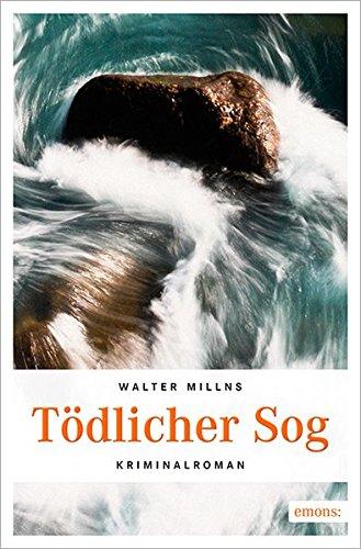 Walter Millns Cobb 2 Tödlicher Sog