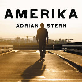 Mundart Adrian Stern Amerika