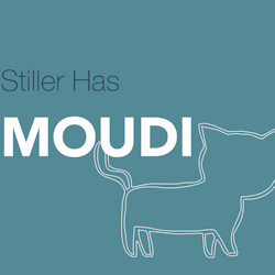 Mundart Stiller Has Moudi