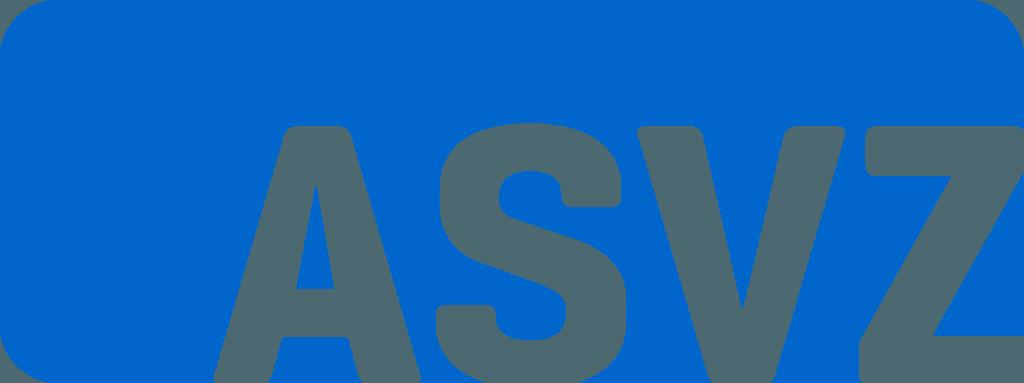 ASVZ Zürich