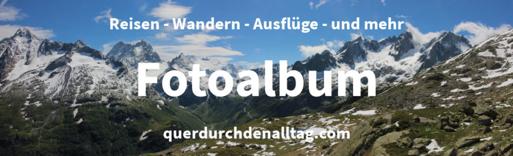 Fotoalbum Wandern Sustlihütte
