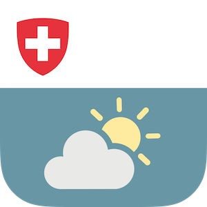 Wandern Wetter Meteo Schweiz