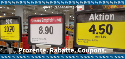 Rabatt Coupon Coop