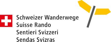 Bewegung Wandern Schweizer Wanderwege