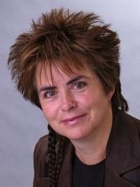 Alice Gabathuler