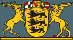 Deutschland Baden Württemberg