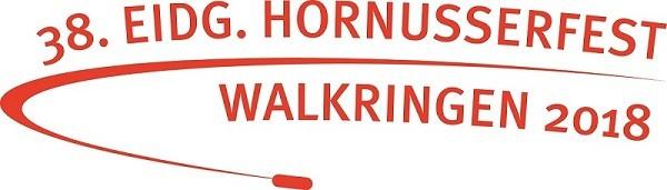 Eidgenössisches Hornusserfest 2018 Walkringen