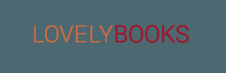 LovelyBooks Buch Literatur Lesen