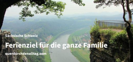 Königstein Sächsische Schweiz Sachsen Deutschland