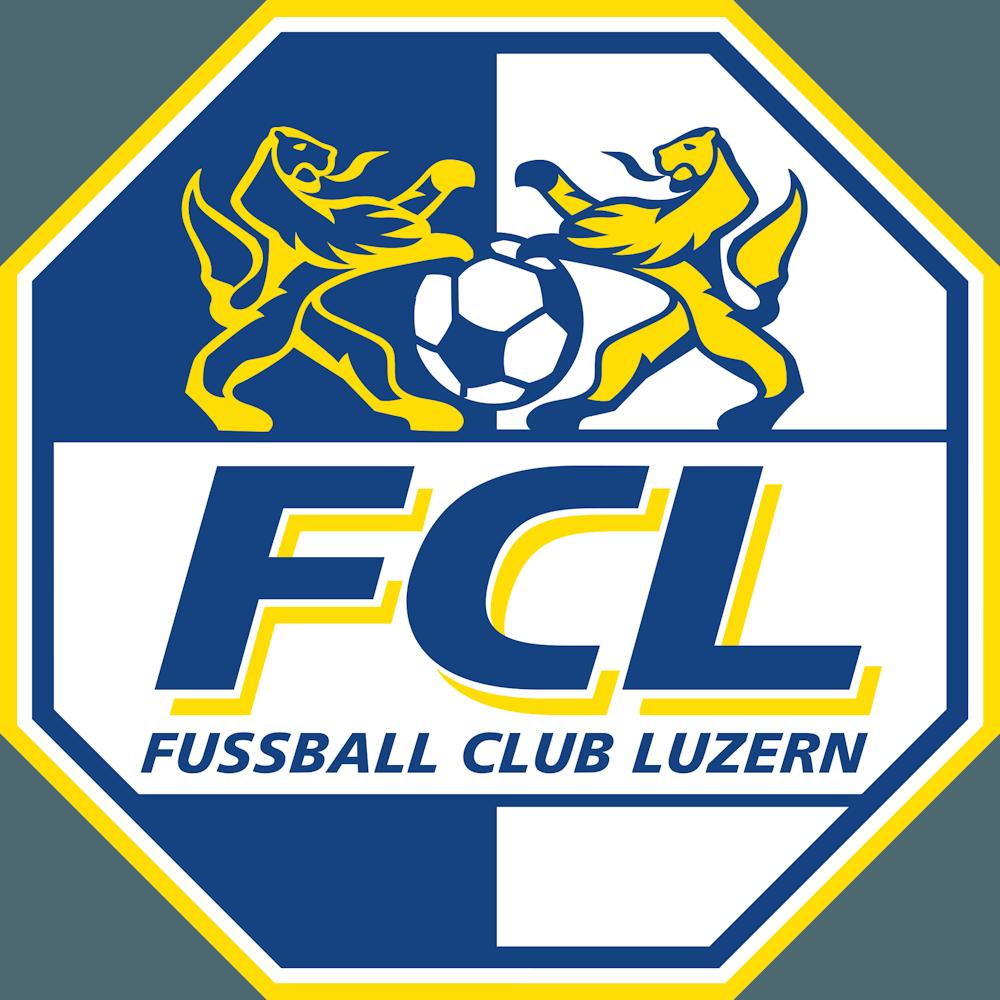 FCL Luzern
