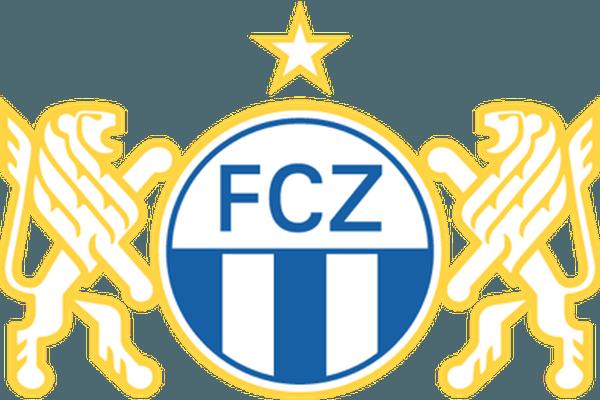 FCZ Zürich