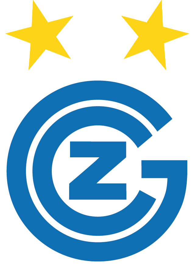 GC Grasshopper Club Zürich
