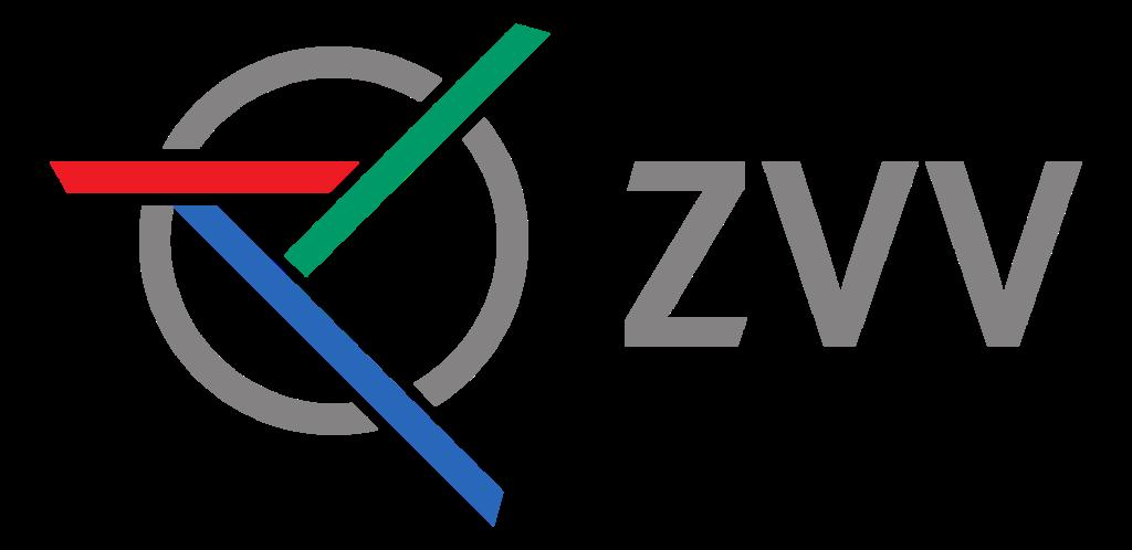 ZVV Verkehrsverbund Zürich