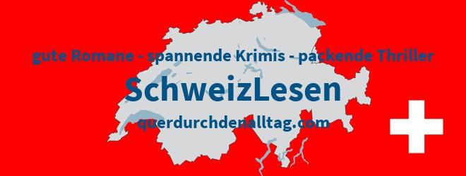 Schweiz Lesen