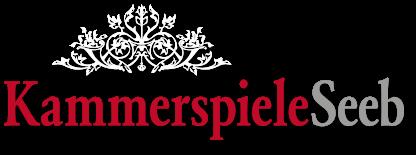 Theater Kammerspiele Seeb