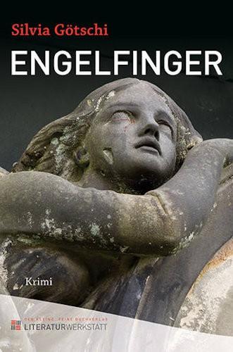 Silvia Götschi Thomas Kramer Engelfinger