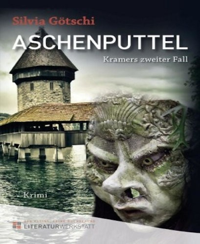 Silvia Götschi Thomas Kramer Aschenputtel