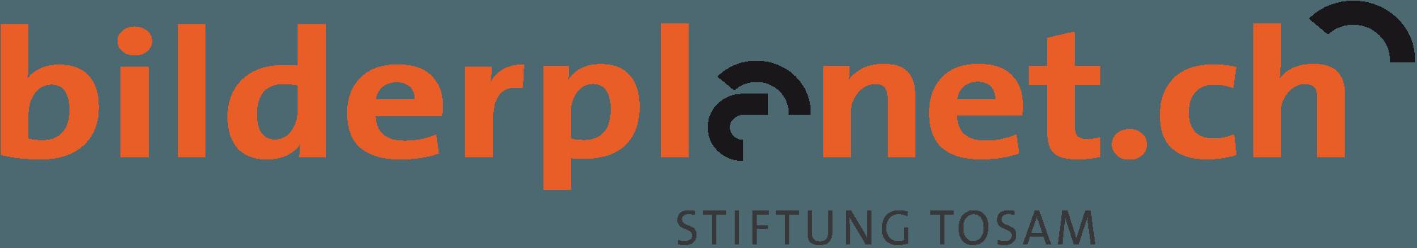 Bilderplanet Stiftung Tosam