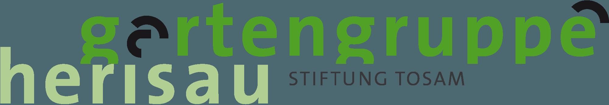 Gartengruppe Herisau Stiftung Tosam