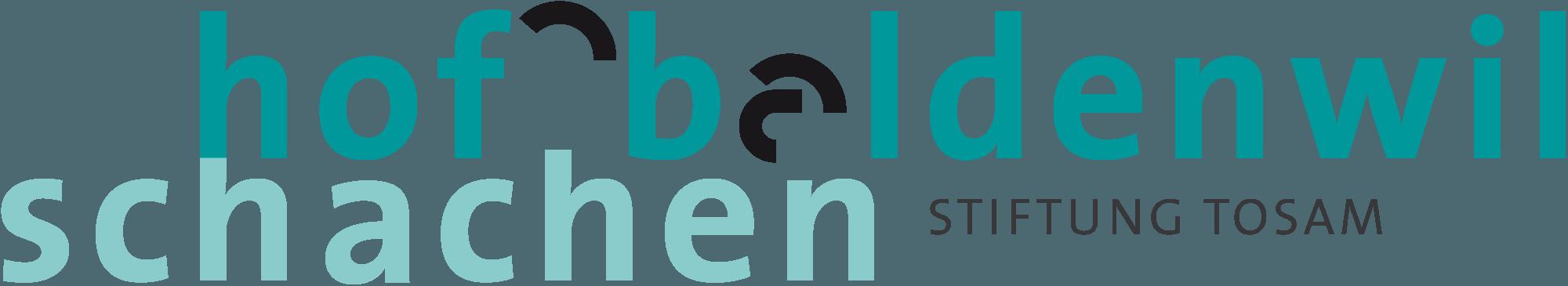 Hof Baldenwil Schachen Stiftung Tosam