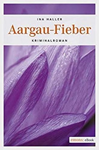 Ina Haller Andrina Kaufmann Aargau-Fieber