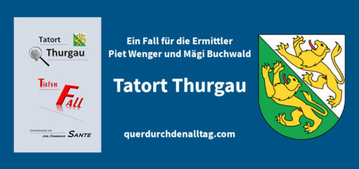 Joel Dominique Sante Tatort Thurgau Tiefer Fall