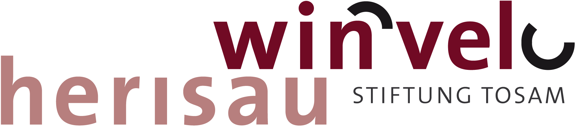 WinVelo Herisau Stiftung Tosam
