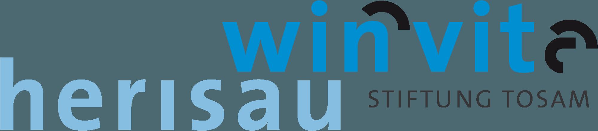 WinVita Herisau Stiftung Tosam