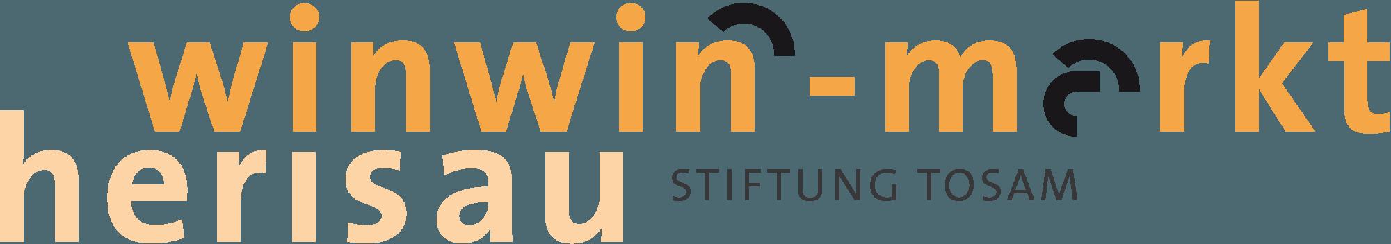 WinWin-Markt Herisau Stiftung Tosam
