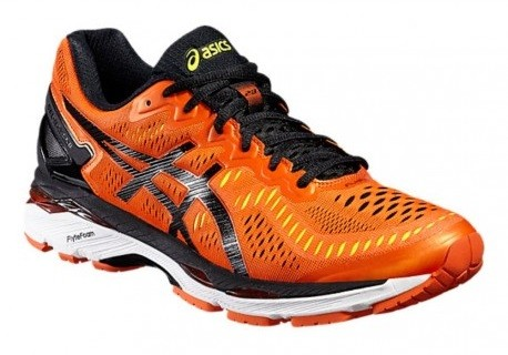 asics Kayano Gel 23 Men