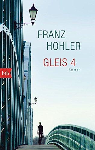 Franz Hohler Gleis 4