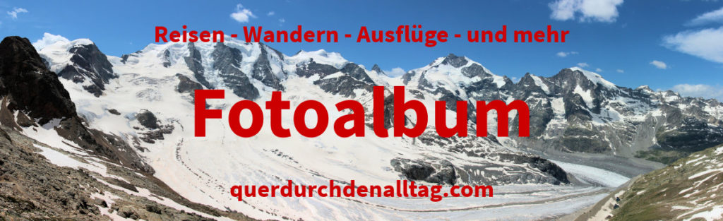 Bernina Diavolezza Gletscher Morteratsch Pers Engadin