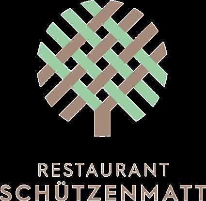 Restaurant Schützenmatt Altdorf