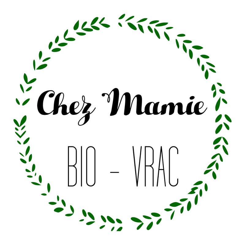 Chez Mamie Bio Zürich