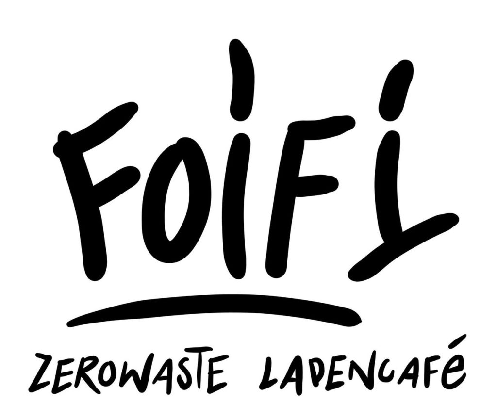 Foifi Zerowaste Ladencafè Zürich