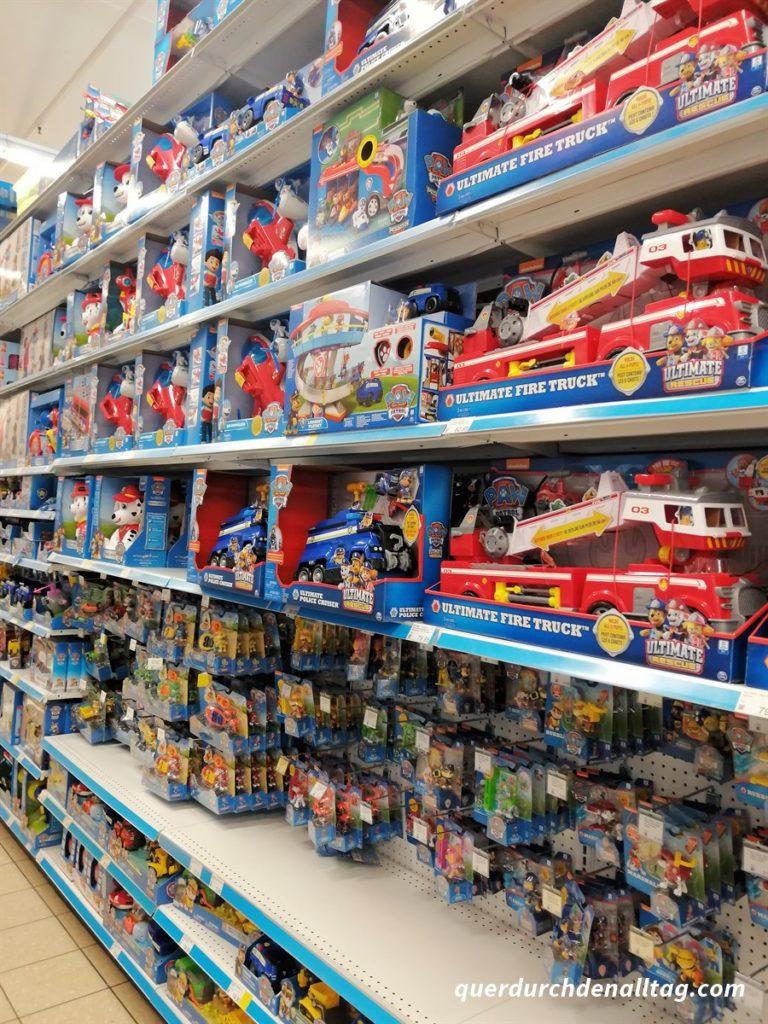 Spielzeug Spielwaren