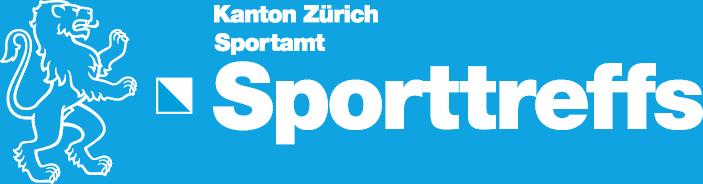 Sporttreffs Kanton Zürich