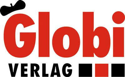 Globi Kinderbuch Verlag