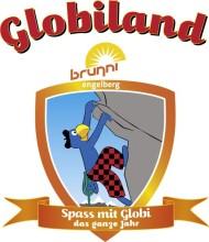 Globi Kinderbuch Globiland Brunni Engelberg