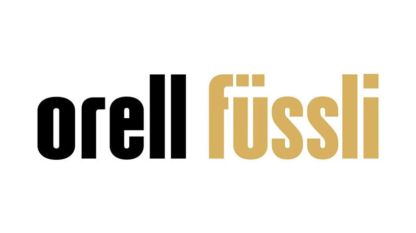 Orell Füssli Verlag